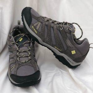 Columbia   Women's Dakota Drifter Hiking Shoes